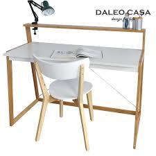 bureau pour pc fixe ikea bureau ordinateur bureau pc meuble superbe design meubles