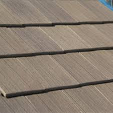 buying guide roofing u0026 roof specialties period homes magazine