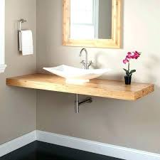 bathroom sinks ideas bathroom sink ideas wall mounted bathroom sinks wall mounted