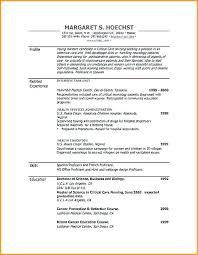 professional resume templates free microsoft word 2007 resume template megakravmaga