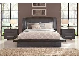 bedroom value city furniture bedroom sets new dimora 5 pc bedroom
