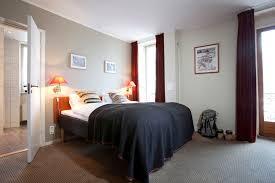 chambre a air diable 3 00 4 hôtel gustavia chamonix mont blanc valley directory chamonix