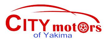 nissan altima yakima wa city motors of yakima
