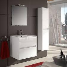 Ikea Meuble Vasque by Armoire Salle De Bain Miroir Ikea Indogate Com Vasque Salle De