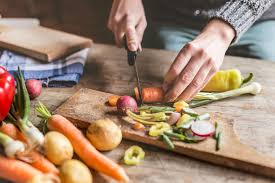 en cuisine 50 astuces qui vont vous changer la vie en cuisine cuisine