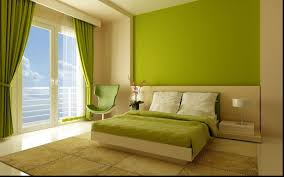 bedroom simple cool wall color ideas for small dining room