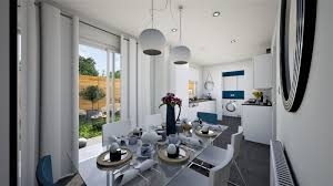 Interior Design Services Online by Interior Designer Northampton Northamptonshire Oxforshire