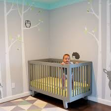 baby boy room decor ideas baby and nursery ideas