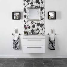 11 best black u0026 white bathroom ideas images on pinterest