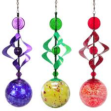 hanging garden glow drops set of 3 only 47 97 at garden