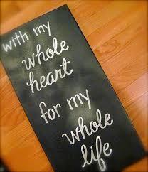 wedding quotes simple custom artwork beautiful wedding quotes