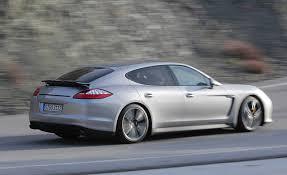 Porsche Panamera Gts Specs - driven 2013 porsche panamera gts youtube