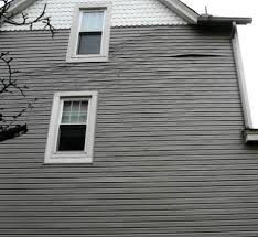 ply gem siding defective normal conditions lawsuit says