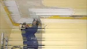 Cornice Repairs Cheap Plaster Ceiling Cornice Find Plaster Ceiling Cornice Deals