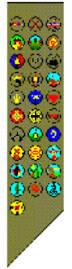 Citizenship In The Community Merit Badge Worksheet Public Merit Badges Boy Scout Troop 50 State College Pennsylvania