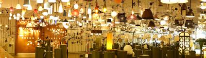 retail lighting stores near me beautiful chandelier store near me home website within lighting