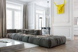 best fresh hipster apartment decor canada 5272