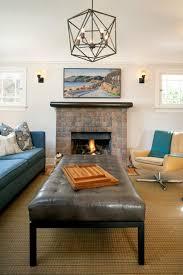 wonderful ideas for enliven winter living room living room