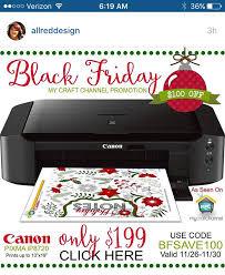 best black friday color laser printer deals deals u0026 sales archives papercrafter u0027s corner