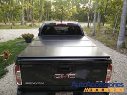 nissan frontier bed cover trident toughfold tonneau cover free shipping