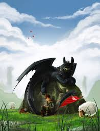 109 train dragon images httyd 2