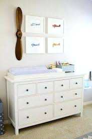 Change Table For Sale Baby Change Table Dresser Changing Tables With Drawers Pertaining