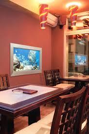 ēsea virtual aquarium