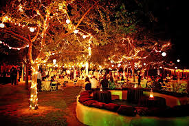 wedding venues fresno ca weddings at the grove venue sanger ca weddingwire