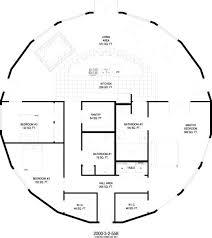 round garage plans round home floor plans cob house floor plans small superb silo home