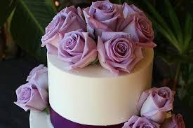 specialty desserts wedding vendors in oahu hawaii honolulu hnl