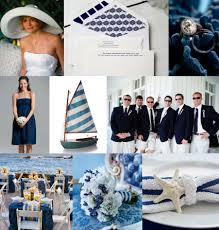 nautical weddings all aboard nautical weddings intertwined weddings events