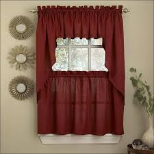 Country Curtains For Living Room Country Valances For Living Room Fionaandersenphotography Co