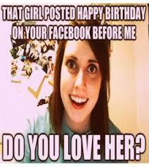 Facebook Relationship Memes - 100 funny memes for her