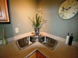 cheap kitchen sinks and faucets kitchen design wonderful kitchen sink with drainboard buy