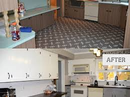 Low Kitchen Cabinets by Kitchen Cabinets Diy Kitchen Remodel Diy Low Budget Kitchen