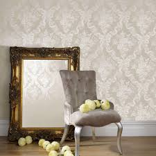 Wallpaper Removable Graham U0026 Brown Glimmerous Beige Removable Wallpaper 31 162 The