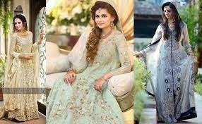 bridle dress bridal dresses on rent sale by mehnaz sajid home