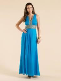 monsoon dresses bcbg monsoon dresses uk new york sale selection bcbg