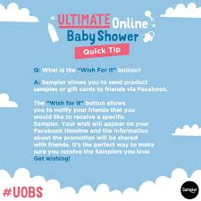 online baby shower join me for the ultimate online baby shower now eighty mph