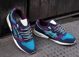 best shoes black friday deals 126 best sneakers asics gel saga images on pinterest asics