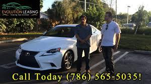 lexus lease is lexus lease deals evolution leasing white lexus is 250 f sport