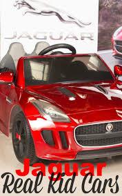 kid car jaguar kids motorized ride on cars luxury ride on cars for kids
