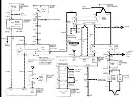 ex500 wiring diagram wiring diagram shrutiradio