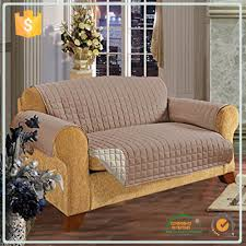 Sofa Slipcover Pattern by China Sofa Cover Pattern China Sofa Cover Pattern Manufacturers