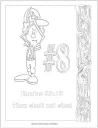 100 gideon coloring pages trees coloring pages christmas trees