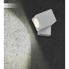bright outdoor spotlights at brilliant prices illumination co uk