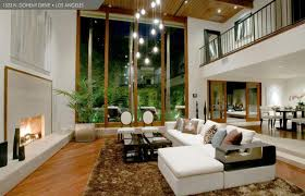 interior illusions home designed by interior illusions luxury living room modern wood
