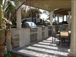 Outdoor Kitchen Countertops by Kitchen How Do You Paint Kitchen Cabinets Outdoor Kitchen
