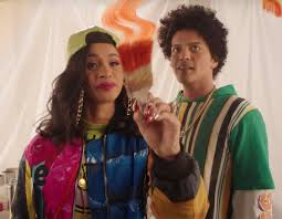 download mp3 song bruno mars when i was your man bruno mars finesse remix ft cardi b song story mp3 video