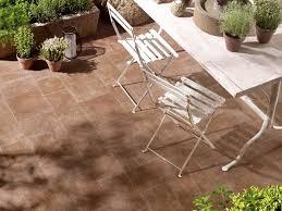 piastrelle x esterni pavimenti per esterni guida alla scelta dei materiali